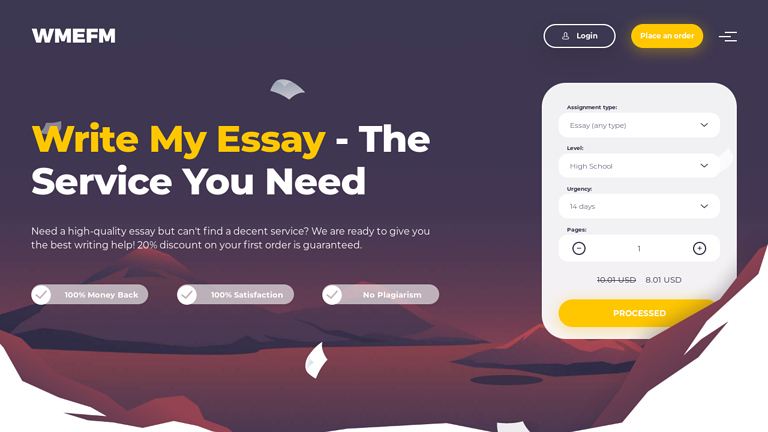 Write-My-Essay-For-Me.net review
